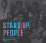 Stand-Up-People