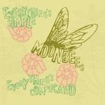 Moonbees
