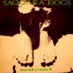 SaqqaraDogs