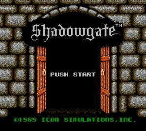 Shadowgate1
