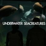 UnderwaterEP