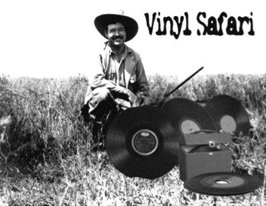 VinylSafari2-3