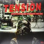 VS_Tension