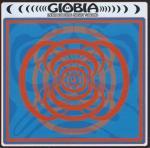 giobia-night