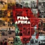 FreeAfrica