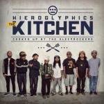 Hieroglyphics_The_Kitchen