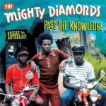 MightyDiamonds