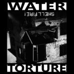 WaterTorture