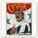 OmarSouleyman