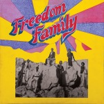 FreedomFamily